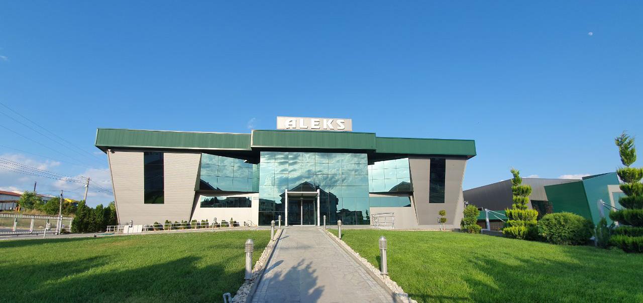 aleks-zgrada